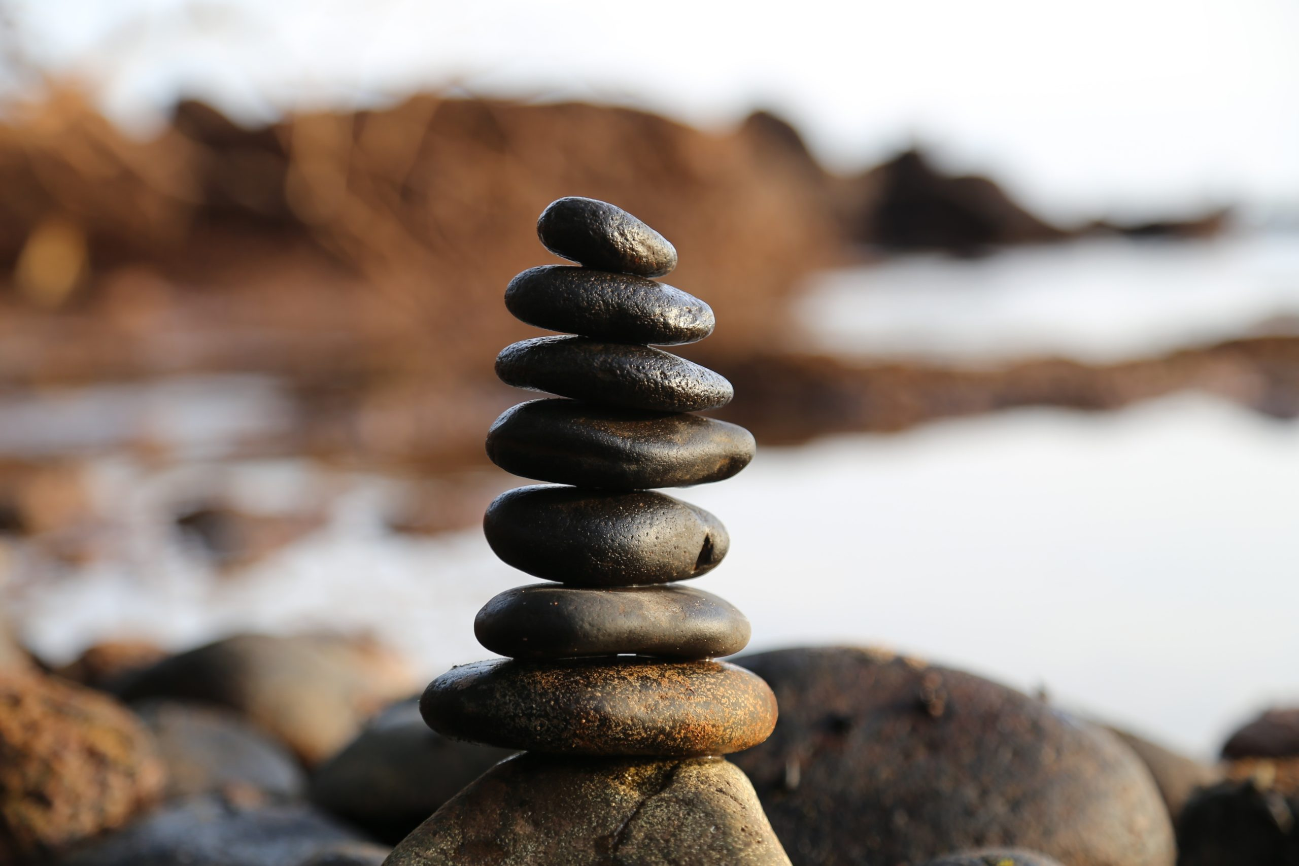 balance-blur-boulder-close-up-355863